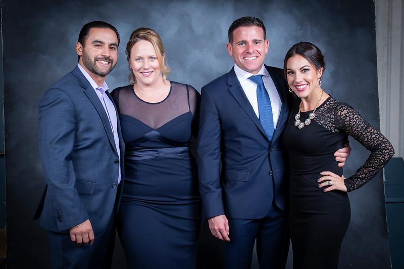 Dominican Hospit 2018-108.jpg