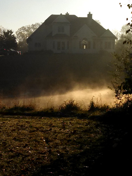 Sylvan Run Sanctuary