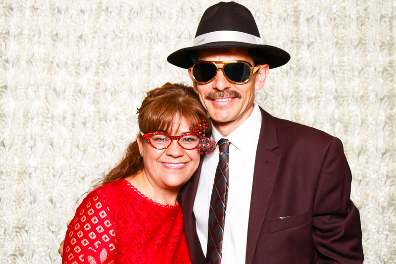 A Sweet Memory, Wedding in Fullerton, CA-275.jpg