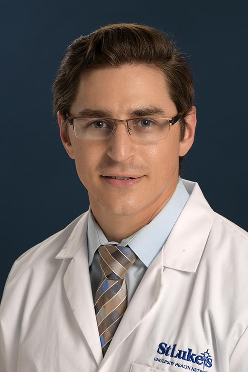 Stephen R. Gallo, DO
