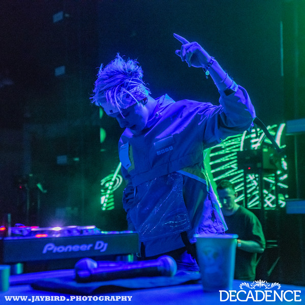 12-31-19 Decadence day 2 watermarked-48.jpg
