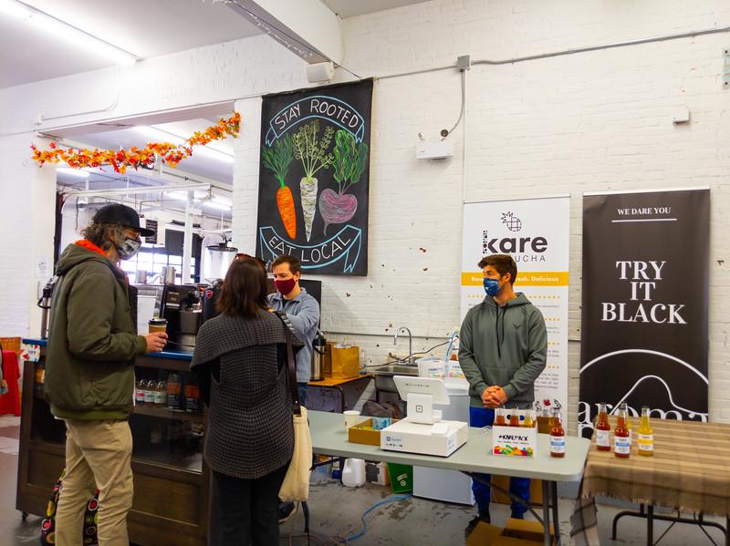 Truro Farmers Market-9.jpg