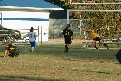 Soccer-Oct-5-2010