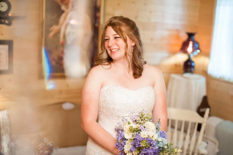 Kupka wedding Photos-115.jpg