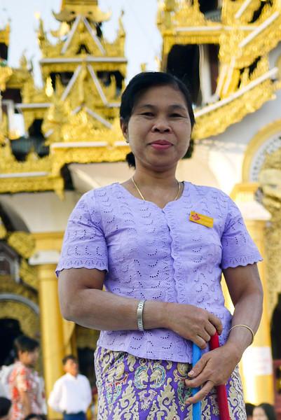 Yangon, Burma - Myanmar-135.jpg