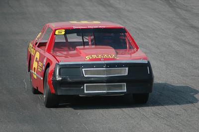 Thompson Speedway 7/31/2008
