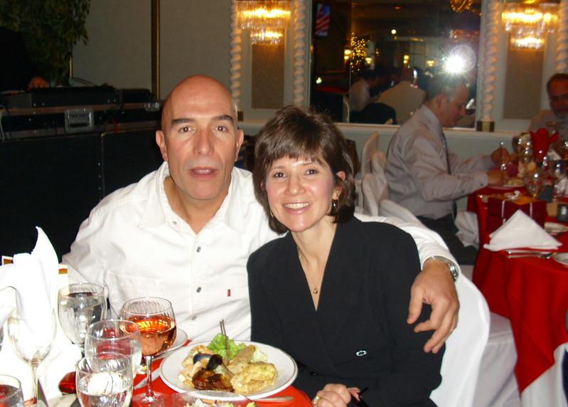 2010Recog Dinner  (4).JPG