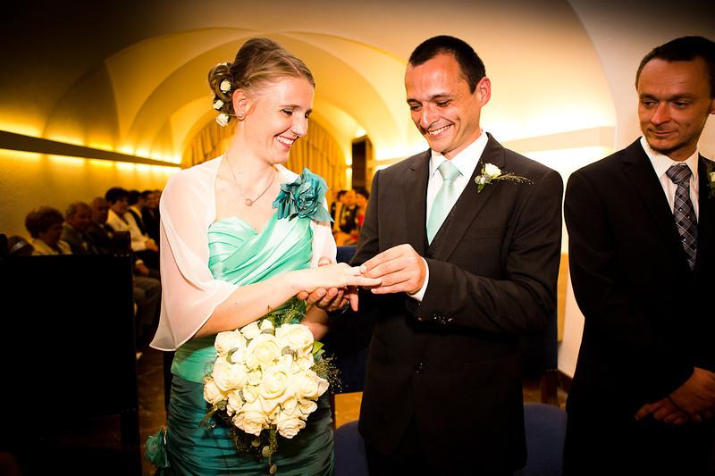 bcgkubiza_Hochzeit_Verena_und_Bernd_Judenburg_120519_web-4441.jpg