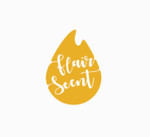 Flair Scent