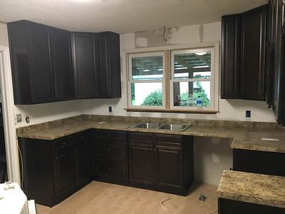 Kitchen60