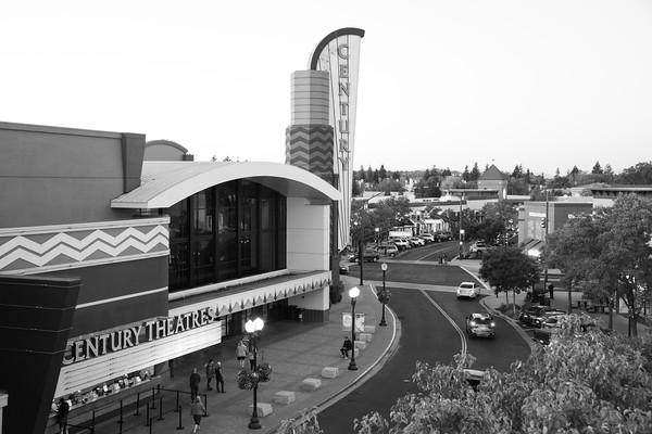 Stokley B&W PH Century Theater