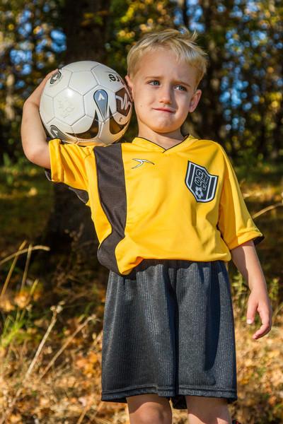 11-02 Soccer-330.jpg