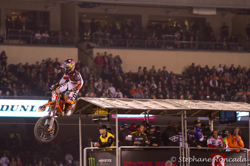 Anaheim2-450HeatRaces-65.jpg
