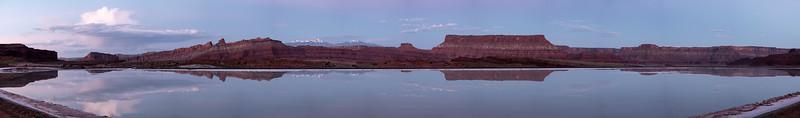 DSCF3597-Panorama.jpg