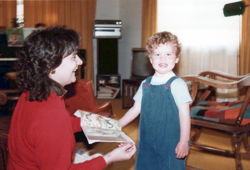 1983 Teri and AJ.jpeg