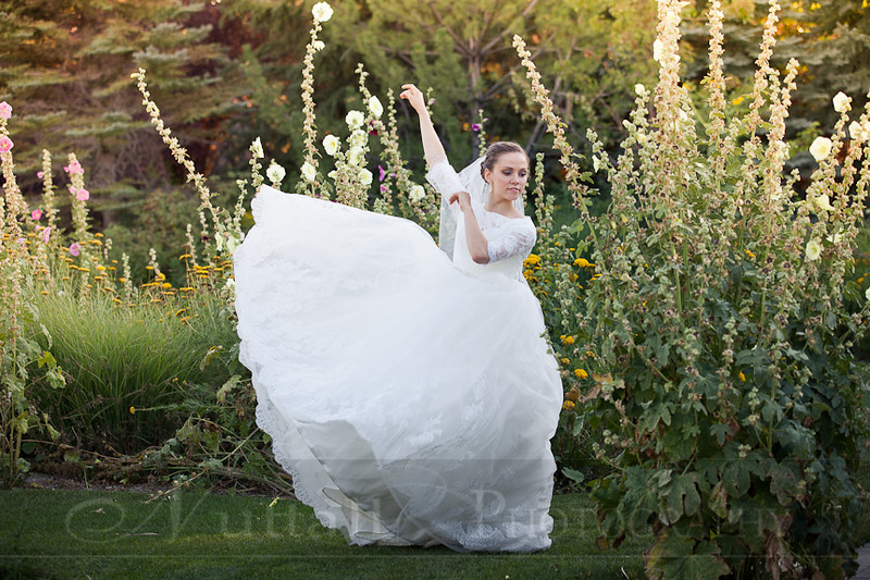 M & M Bridals-107.jpg