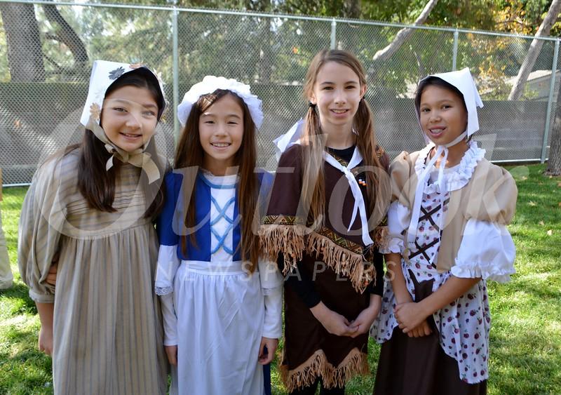 Audrey Eleazar, Piper Ku, Kylie Gealta and Siena Matthews 889.JPG
