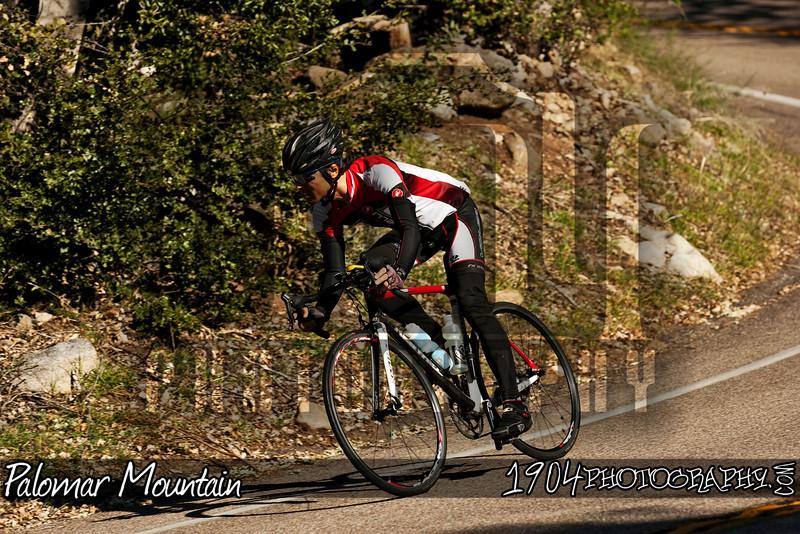 20110129_Palomar Mountain_0610.jpg
