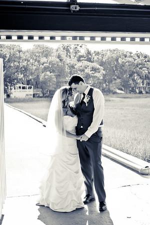 Jessie+Andrew{Married}