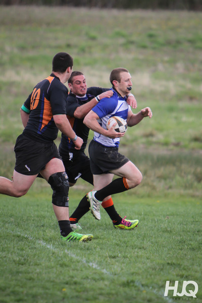 HJQphotography_New Paltz RUGBY-100.JPG