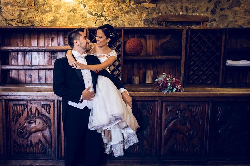 F&D boda ( Hacienda Los Albos, Querétaro )-961.jpg