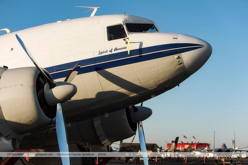 F20151003a074053_4742-DC-4-Spirit of Benovia.jpg