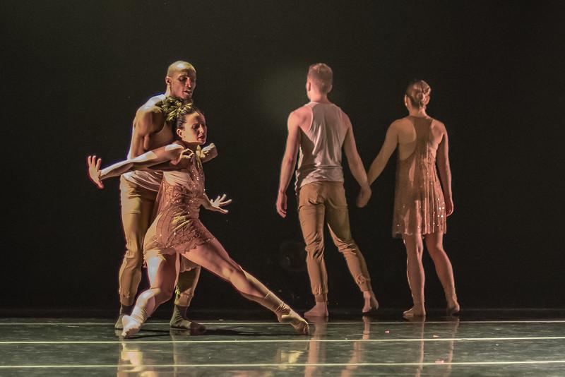 170225 Thodos Dance Chicago (Photo by Johnny Nevin) -433.jpg