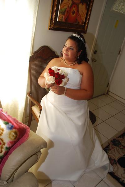 Wedding 10-24-09_0167.JPG