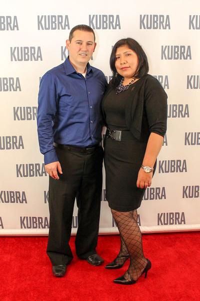 Kubra Holiday Party 2014-86.jpg