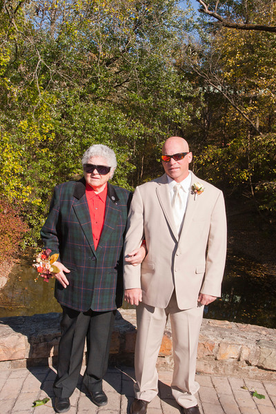 Royer Wedding, Stone Arch Bridge Lewistown, PA img_5872BI.jpg