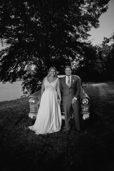 Tice Wedding-760.jpg
