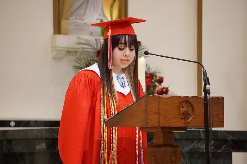 IWA Class of 2021 Graduation (28).jpg