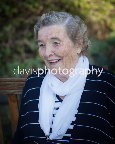 Granny Millican