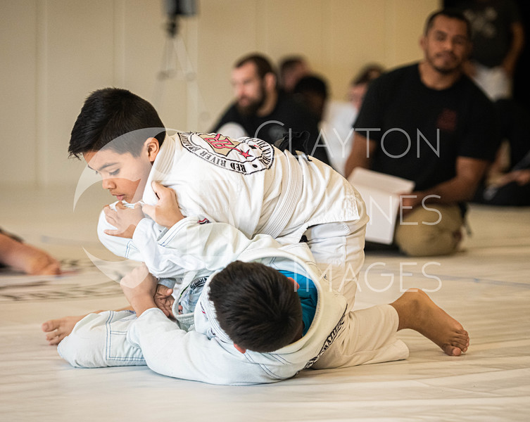 rrbjj_218_turkey_roll_tournament-82.jpg