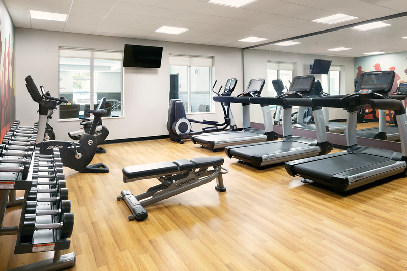 32-Fitness Center-HH Frisco.jpg