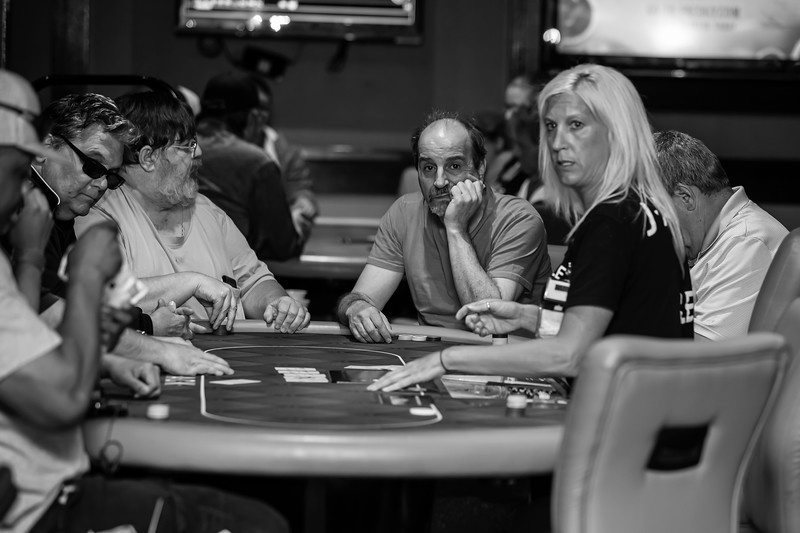 SGG-Jack-Casino-Cleveland-20190707-8098-BW.jpg