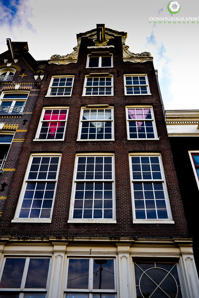 Funky Building.jpg