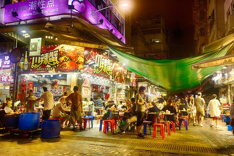 Hong Kong-7390-HDR.jpg