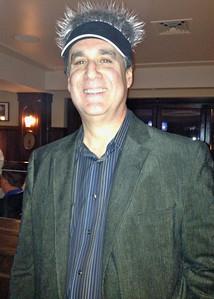 1-28-12 Steve's Bday at Balboa Cafe Mill Valley