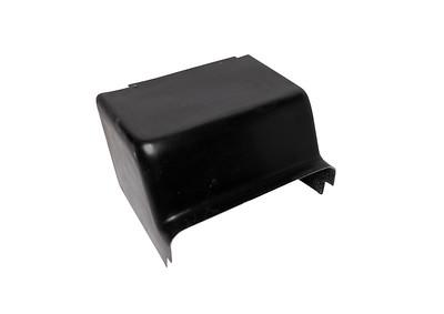 MASSEY FERGUSON 265 275 290 SANKEY CAB SERIES GEARBOX COVER IN CAB (FIBREGLASS)