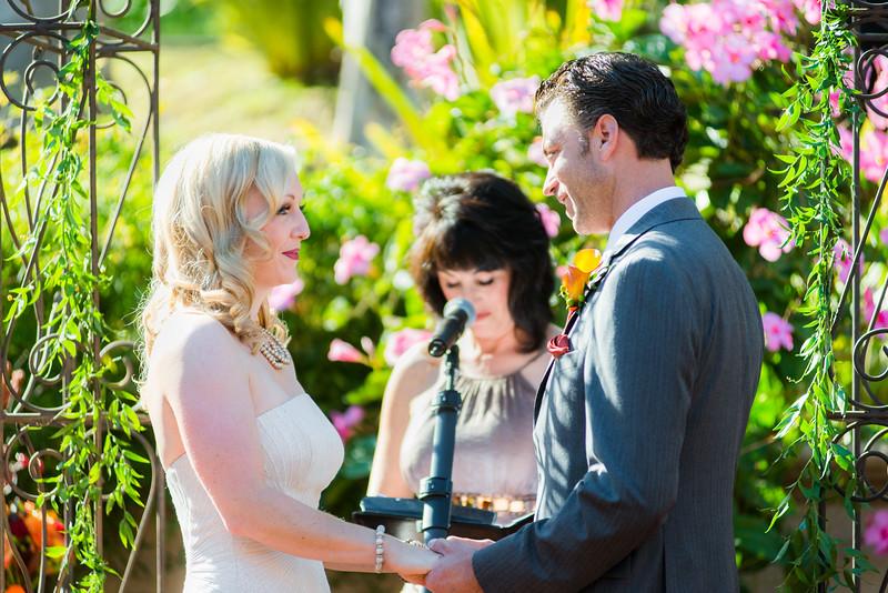 Kathy & Mike 118.jpg