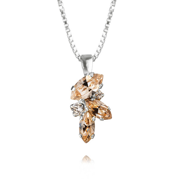 Adele-necklace-silk-rhodium.jpg