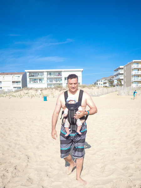Ocean City beach Vacation -61.JPG