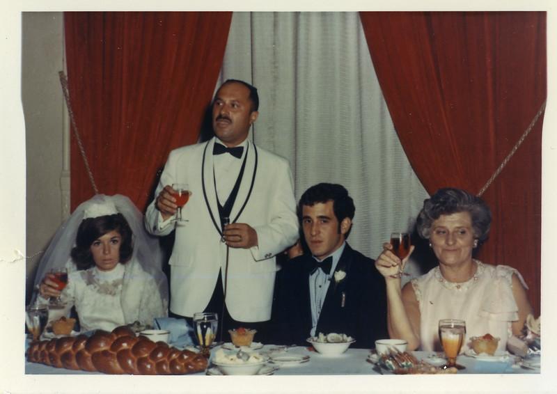 085-Sallie, Leonard, Larry, Dorothy  copy.jpg