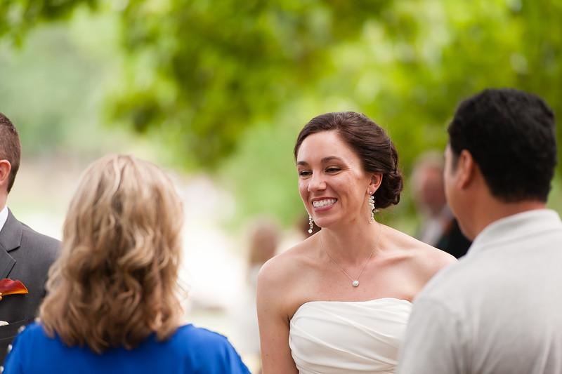 bap_schwarb-wedding_20140906134145_DSC2508