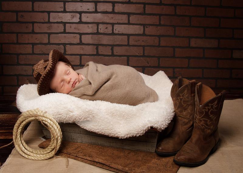 Case Newborn