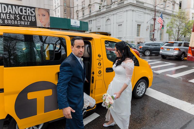 Central Park Wedding - Diana & Allen (291).jpg