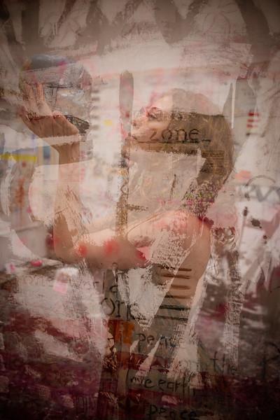 untitled-0572.jpg