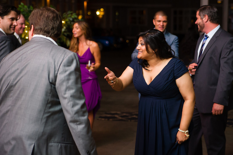 bap_walstrom-wedding_20130906231048_8744