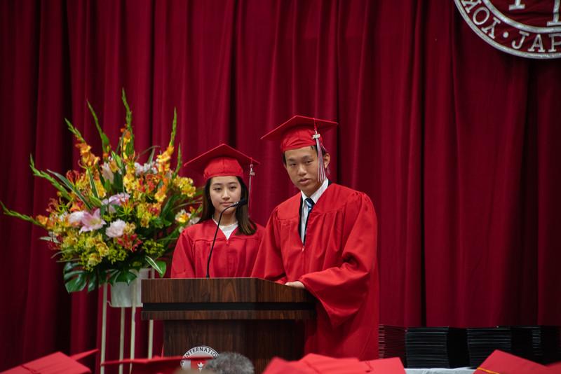 Senior -Graduation-YIS_3129-2018-19.jpg